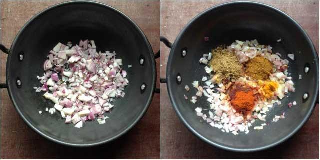 Paneer Gulshan Recipe01