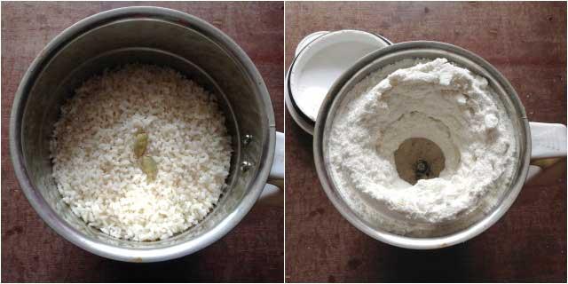 Adhirasam Recipe02