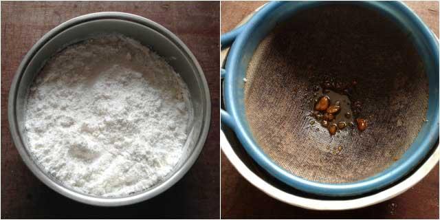 Adhirasam Recipe03