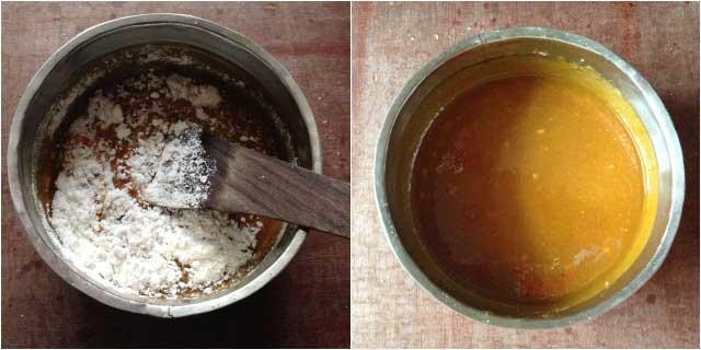 Adhirasam Recipe06
