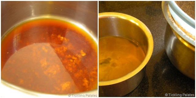 chakkarai pongal recipe-2