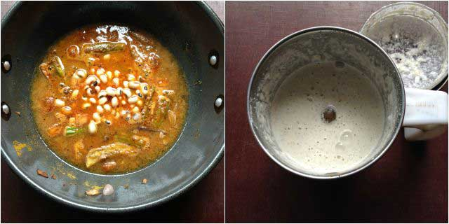 Chettinad Kara Kulambu recipe03