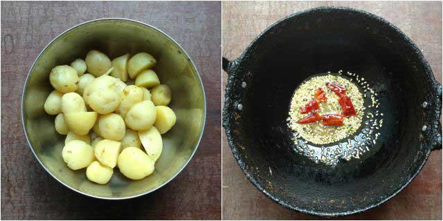 jodhpuri aloo recipe01
