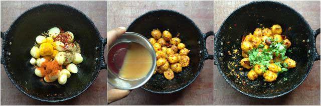 jodhpuri aloo recipe02