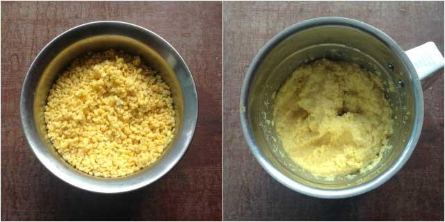 paasiparuppu puttu recipe01