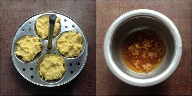 paasiparuppu puttu recipe02