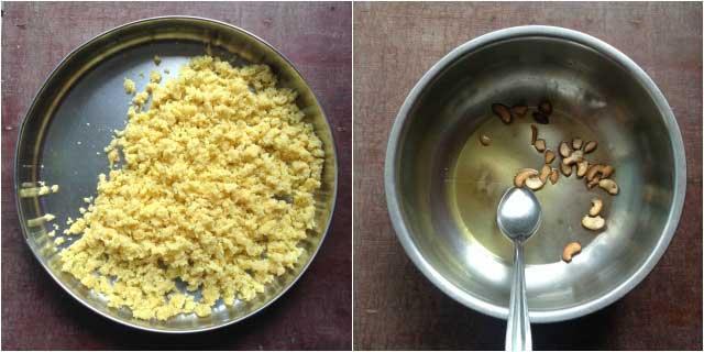 paasiparuppu puttu recipe04