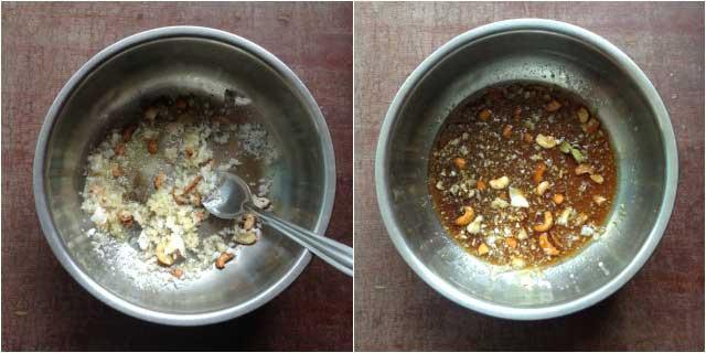 paasiparuppu puttu recipe05