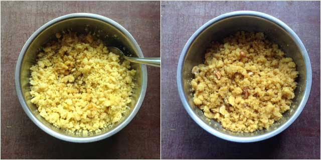 paasiparuppu puttu recipe06