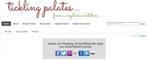 Partnering with Ziplist