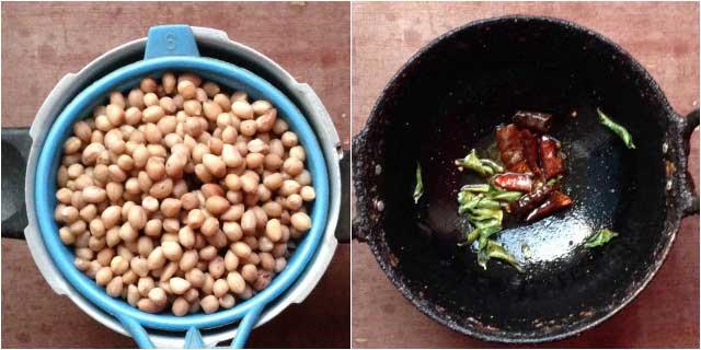 peanut sundal recipe01