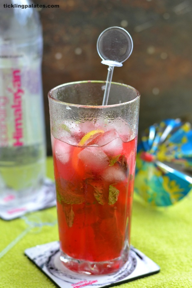strawberry-virgin-mojito-mocktail