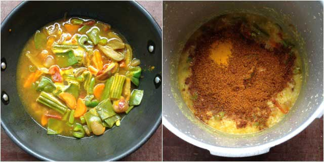 bisi bele bath recipe03
