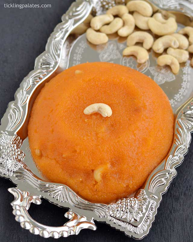 rava-kesari-recipe