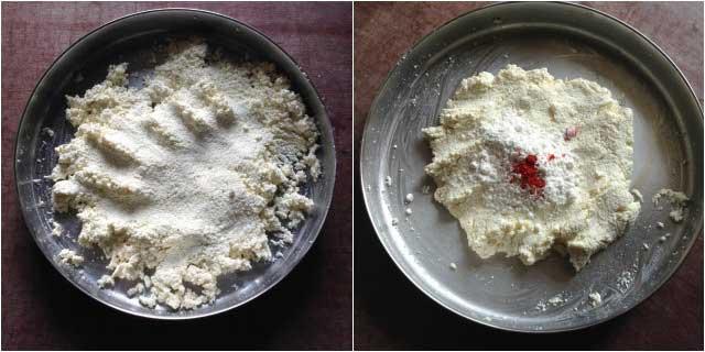 Paneer Jamun Recipe02
