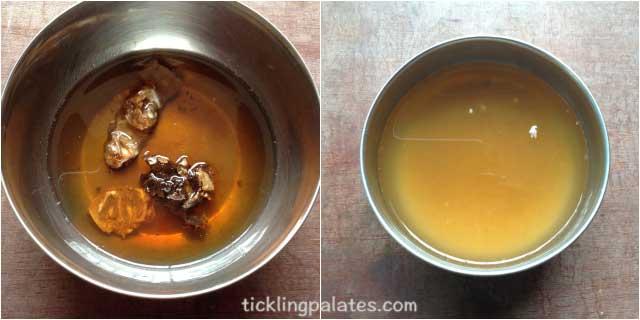 Pongal Kuzhambu Recipe-1