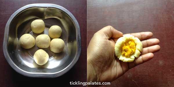makkan peda recipe step4