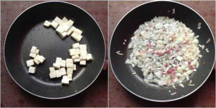 dal paneer masala recipe01
