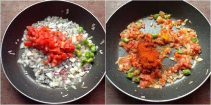 dal paneer masala recipe02