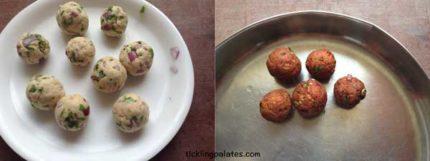 gulab jamun spicy curry recipe step3