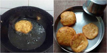 Adhirasam Recipe09