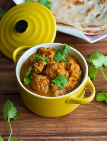 Gobi Gulistan Recipe – Shahi Gobi
