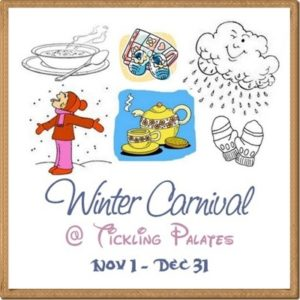 Roundup of Winter Carnival ~ Part 1