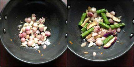 Chettinad Kara Kulambu recipe01