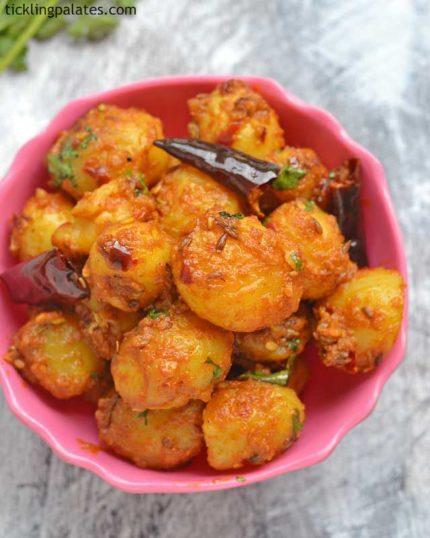 jodhpuri-aloo-recipe