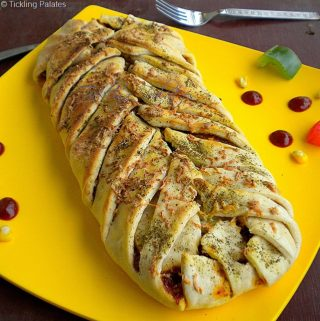 Braided-Pizza-Bread_Recipe