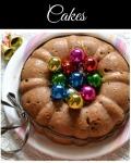Eggless Bakes