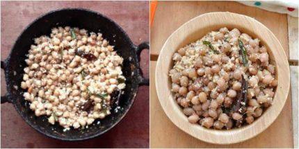 peanut sundal recipe03