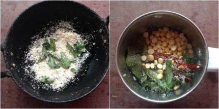 tiffin sambar recipe03