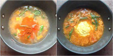 tiffin sambar recipe05