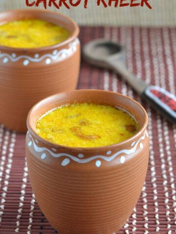 Carrot-Payasam-Recipe