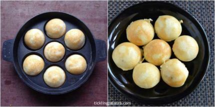 how-to-make-egg-paniyaram-step-3