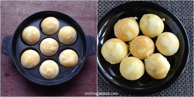 how-to-make-egg-paniyaram-step-3