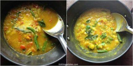 poori masala step-4