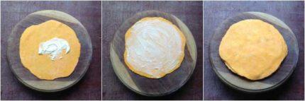 Badam Puri recipe04