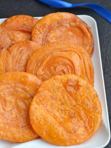 badam-puri-recipe