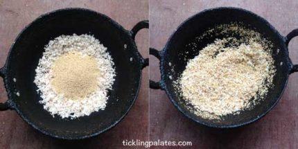 khus khus payasam recipe-1