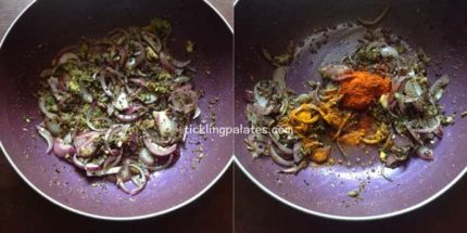 achari gobi recipe step3