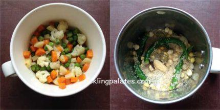 vegetable stew recipe step1