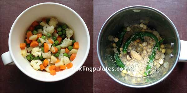 vegetable stew recipe step1