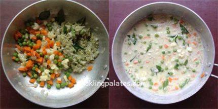 vegetable stew recipe step4