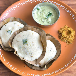 kanchipuram-idli-recipe