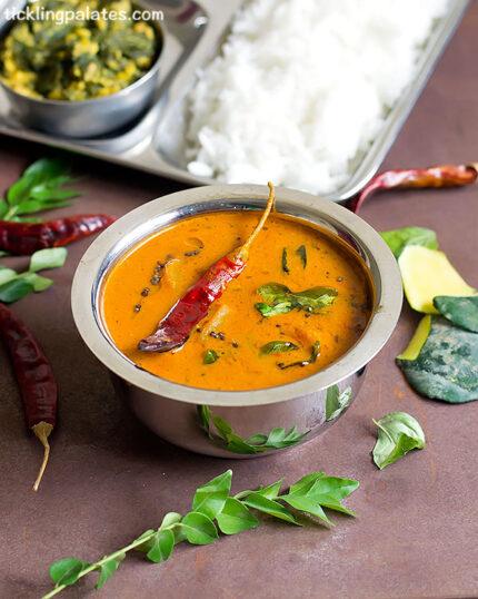 mathanga-pulinkari-recipe