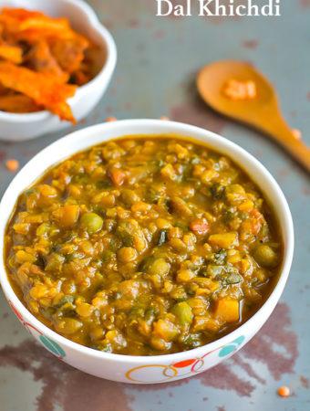 dal-khichdi-recipe