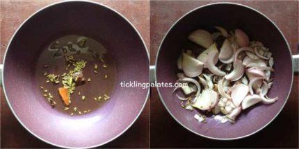 punjabi dum aloo recipe step3