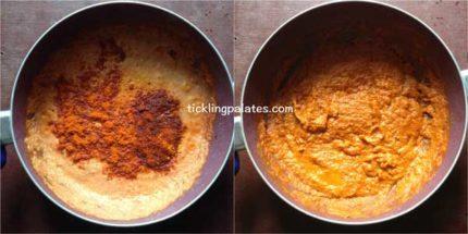 punjabi dum aloo recipe step6